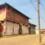 বেতাগী পৌরসভার বিভিন্ন সড়কে পথের কাঁটা বৈদ্যুতিক খুঁটি