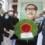 কাউখালীতে বঙ্গবন্ধুর ৪৫ তম শাহাদাত বার্ষিকী ও জাতীয় শোক দিবস পালিত