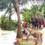 নদীর গ্রাসে ছোট হয়ে আসছে মুলাদীর মানচিত্র