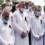 শোক হোক নতুন প্রজন্মের শক্তি-এমপি শাহে আলম