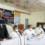 বঙ্গবন্ধু'র ৪৫তম শাহাদাত বার্ষিকী উপলক্ষে বোরহানউদ্দিনে আলোচনা সভা ও পুরস্কার বিতরণ