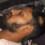 বোরহানউদ্দিনে দেউলা ইউনিয়নে জমি সংক্রান্ত বিরোধে হামলা : আহত-৪