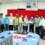বরিশাল জেলা প্রশাসকের সাথে সম্পাদক পরিষদের সৌজন্য সাক্ষাত