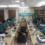 মামলার ঘটনায় জড়িত নয় এমন কেউ যেন হয়রানির শিকার না হয়-অতিরিক্ত পুলিশ কমিশনার