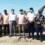 মনপুরায় যৌথ অভিযানে ৫ টি বেড় জালের ট্রলার আটক : জরিমানা