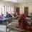 তজুমদ্দিনে বিয়ে বাড়ির খাবারে নেশাদ্রব্য মিশিয়ে চুরি, হাসপাতালে ভর্তি-৬