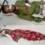 গলাচিপায় মা ছেলে মারধর হাসপাতালে ভর্তি