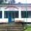 বেতাগীতে শিক্ষা কর্তার গাফিলতিতে শিক্ষা কার্যক্রম ব্যাহত