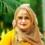 বিএনপি নেতা আ'লীগ নেত্রীর বিরুদ্ধে নারীর চুল কেটে নির্যাতনের অভিযোগ