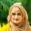 বহিষ্কার হচ্ছেন ঝালকাঠির আ'লীগ নেত্রী শারমিন মৌসুমি কেকা