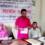 মঠবাড়িয়ায় প্রাইম সোস্যাল অর্গানাইজেশনের সঞ্চয়ের টাকা আত্মসাতের অভিযোগ