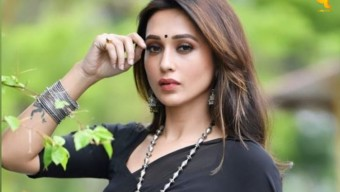 'আর ঠকিয়ো না' নতুন বছরে আর্জি মিমি চক্রবর্তীর