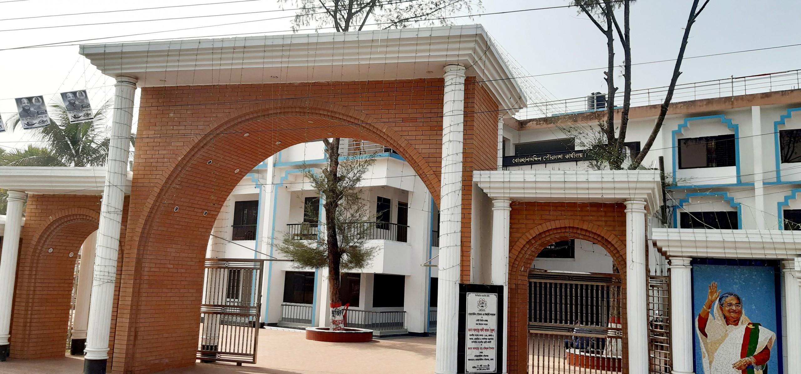 পৌর নির্বাচন: বোরহানউদ্দিনে সাধারণ কাউন্সিলর পদে আ'লীগ একাধিক প্রার্থী থাকায় স্বস্তিতে বিএনপি