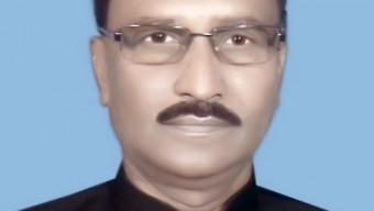 কলাপাড়ায় আওয়ামী লীগ প্রার্থী বিপুল চন্দ্র হাওলাদার ফের মেয়র নির্বাচিত