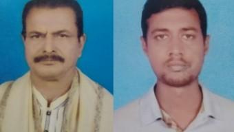 বানারীপাড়ায় উপজেলা বঙ্গবন্ধু সাংস্কৃতিক জোটের কমিটি গঠন
