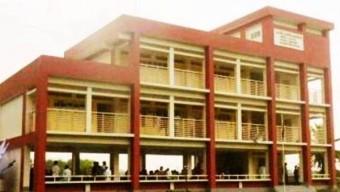 গলাচিপায় গ্রামে গ্রামে দৃশ্যমান প্রধানমন্ত্রীর শিক্ষা বান্ধব কর্মসূচী ও অবকাঠামো