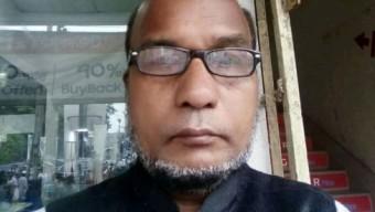 বরিশালে প্রধান শিক্ষক জাহিদ সিকদারের বিরুদ্ধে তদন্ত কমিটি গঠন