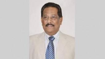 আজ এমপি গোলাম সবুর টুলু'র ৮ম মৃত্যু বার্ষিকী> বিনম্র শ্রদ্ধা