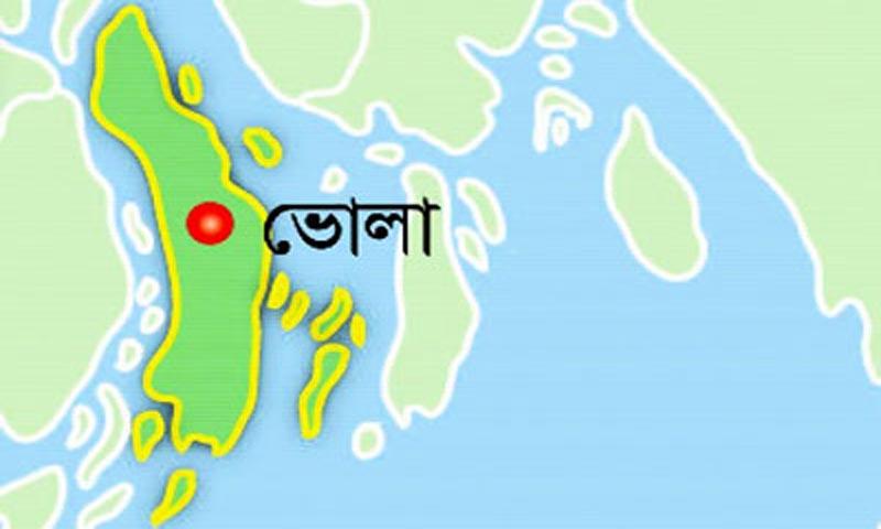 ভোলা জেলা ছাত্রদলে অশিক্ষিতদের ও প্রবাসিদের রাখার অভিযোগ
