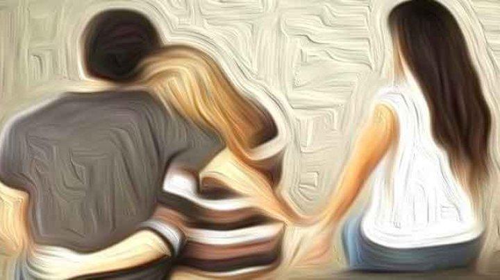 পটুয়াখালীতে প্রবাসীর স্ত্রীর সঙ্গে পরকীয়া করতে গিয়ে যুবক আটক