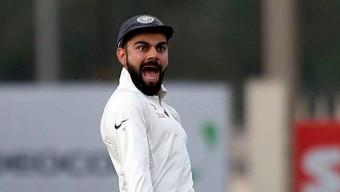 কোহলির বিরুদ্ধে 'দুর্ব্যবহারের' অভিযোগ সিনিয়র ক্রিকেটারদের!