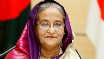 করোনা টিকা তৈরি করতে প্রস্তুত বাংলাদেশ: প্রধানমন্ত্রী