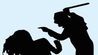 বরগুনায় পাওনা টাকা চাওয়ায় অন্তঃসত্ত্বাসহ ৩ নারীকে পিটিয়ে জখম