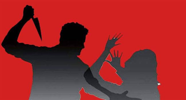 পিরোজপুরে মাদ্রাসাছাত্রীর আঙুল কেটে দিল বখাটে