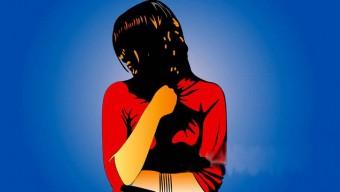 পটুয়াখালীতে ধর্ষণে অন্তঃসত্ত্বা তরুণী, ফুফাতো ভাই গ্রেফতার