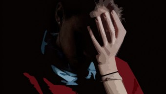 বরগুনায় ধর্ষণ মামলার আসামির ফের ধর্ষণচেষ্টা, পুলিশে সোপর্দ
